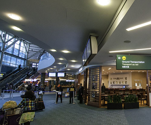 yvr-arrivals1