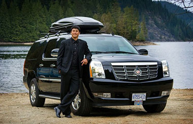 our-limousine-fleet-whistler