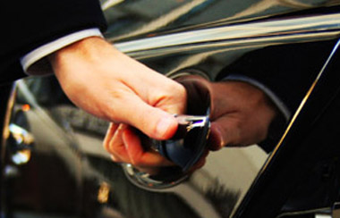 trusted-limousine-services-vancouver-whistler